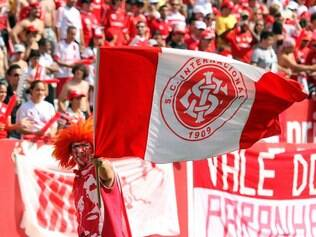Inter abre as portas do Beira-Rio para a torcida