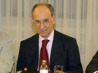 Rui Falcão, presidente nacional do PT