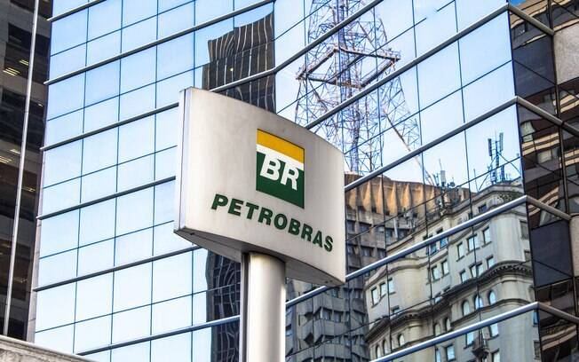 The cash profit is a positive result for the financial market, but is subject to criticism from some because of the deficit generated in the public accounts, as well as the profits of Petrobras