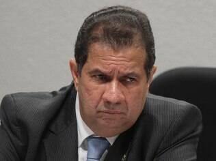 Lupi se reelege no comando do PDT