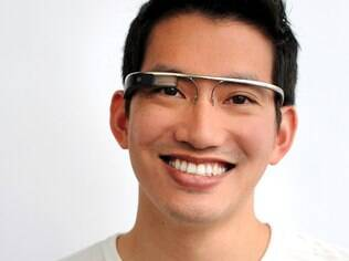 Google Glass tem aplicativos confirmados do The New York Times, Path e Evernote