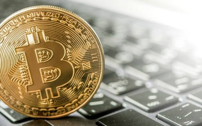 Is Bitcoin a Good Investment? • Money After Graduation