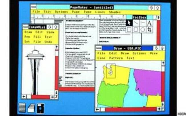 Windows 2, 1987