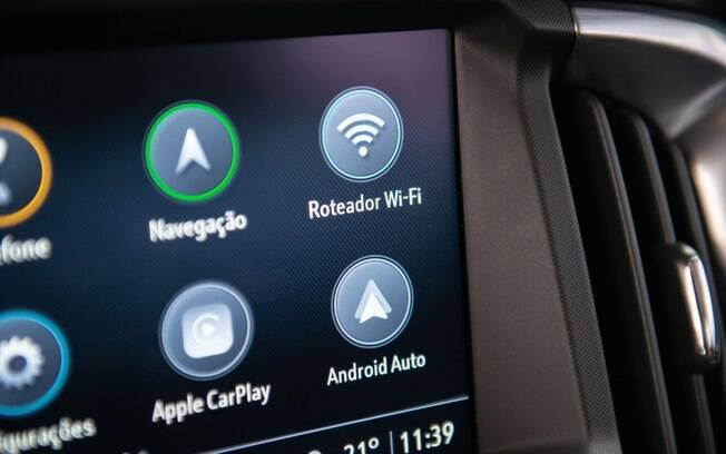 Android Auto 6.0