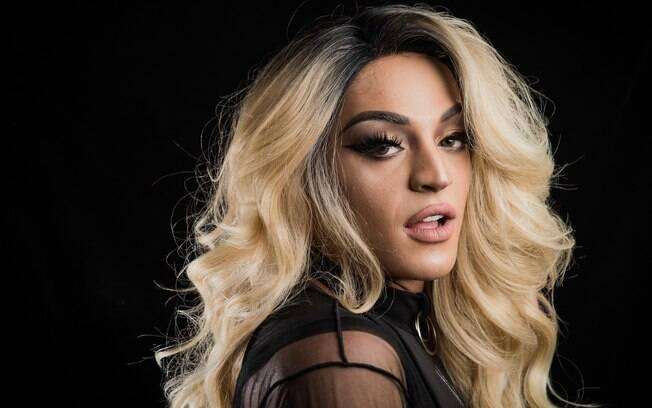2017 foi o ano de Pabllo Vittar dominar tudo: de recordista no Youtube e Instagram à single internacional com Anitta