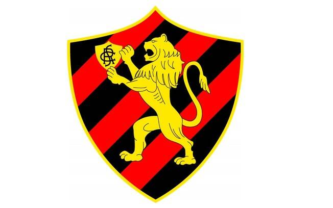 Escudo do Sport Club do Recife