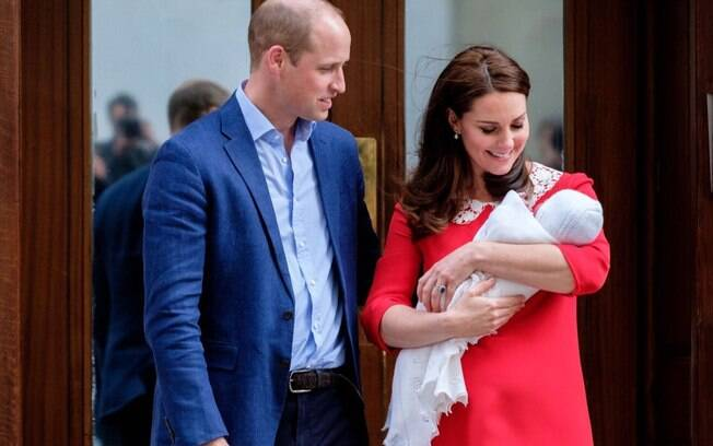 Príncipe William%2C Kate Middleton
