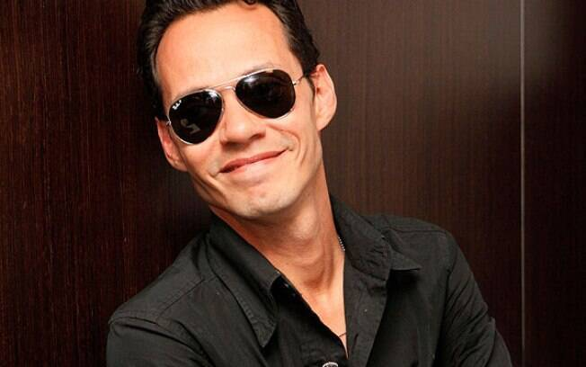 J-Lo teria siro o pivô do rompimento do músico Marc Anthony