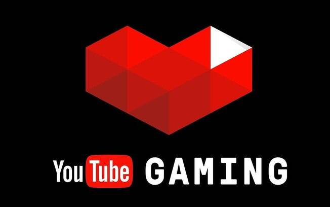 YouTube Gaming a plataformad e vídeos do Google voltada para gamers