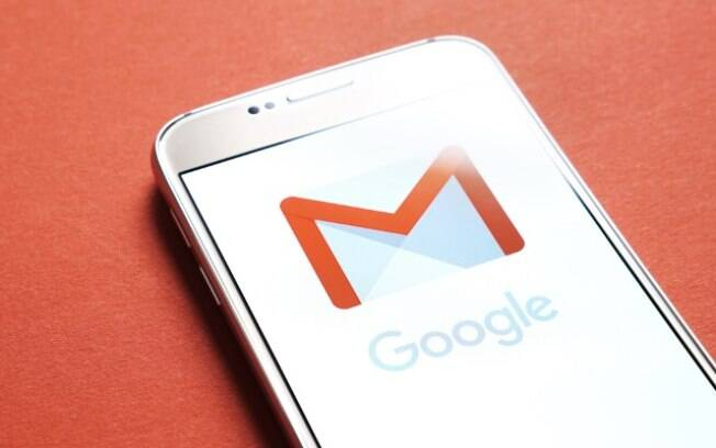 Gmail Go Android