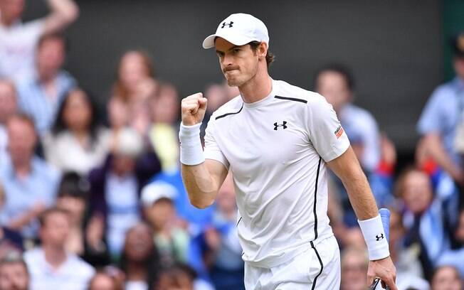 Andy Murray (ESC)