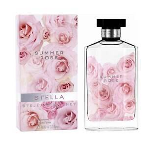 Summer Rose, de Stella McCartney