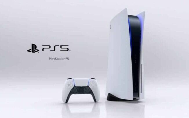 PlayStation 4 PS5 PlayStation 5